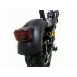 Электросамокат Kugoo M5 1200w 26AH