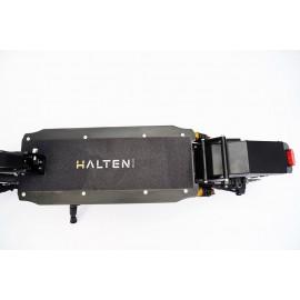 Электросамокат HALTEN RS-03 (Полныйпривод)