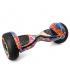 Гироскутер Smart Balance 12 Off-road.Микс (ТАО-ТАО,+ Самобаланс)
