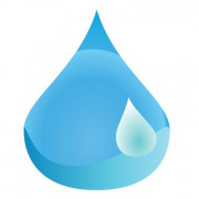 Гидроизоляция для Электросамоката