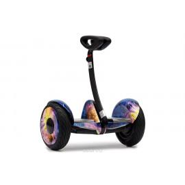Сигвей Mini Robot 36v Галактика