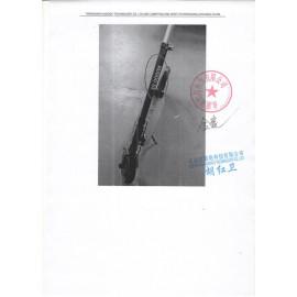 Электросамокат Kugoo M2 350w 10 4 A.h