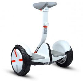 Сигвей Mini Robot Pro 36V