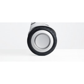 Сигвей Xiaomi Ninebot Mini Plus