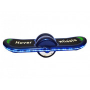 Гироскейт WMOTION HOVERWHEELS