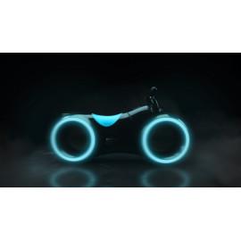 Беговел Tron Bike
