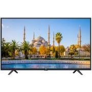 Телевизор Xiaomi Mi TV 4С, 55 дюйма
