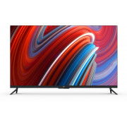 Телевизор Xiaomi Mi TV 4С, 55
