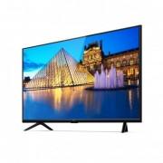 Телевизор Xiaomi Mi TV 4A, 50 дюйма