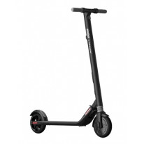 Электросамокат Ninebot KickScooter ES 2  V-1.3 Черный