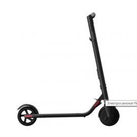 Электросамокат Ninebot KickScooter ES 2  V-1.3