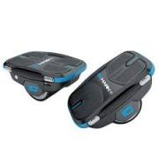 Электроботинки Hover shoes