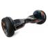 Гироскутер Smart Balance 12 Off-road Космостар (ТАО-ТАО+Самобаланс)