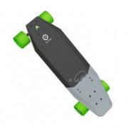 Электроскейт Xiaomi Acton Smart Electric Skateboard X1