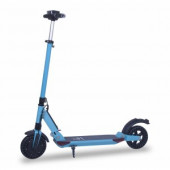 Электросамокат Kugoo S3 Pro <Синий>