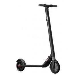 Электросамокат Ninebot KickScooter ES 2  V-1.7 Черный